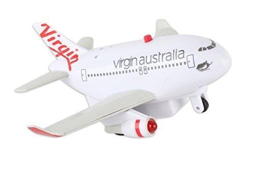 daron-worldwide-trading-virgin-australia-pullback-with-light-sound-vehicle-by-daron
