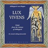 Lux Vivens (Danish Hildegard Ensemble)