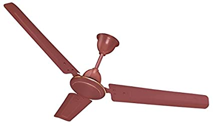 Brissk-BCF601-3-Blade-(48-Inch)-Ceiling-Fan
