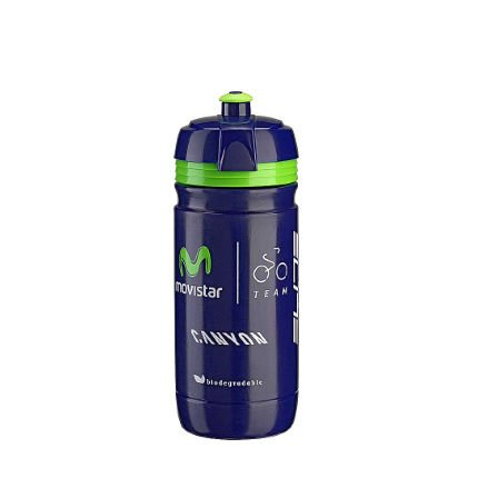 elite-bidon-equipe-movistar-550ml-bidon-de-velo
