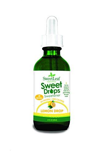 Wisdom-Natural-SweetLeaf-Liquid-Stevia-Lemon-Drop-2-fl-oz-60-ml