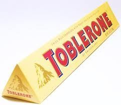 toblerone-bar-swiss-milk-chocolate-with-honey-almond-nougat-bar-pack-of-3-bars-each-35-oz-by-toblero