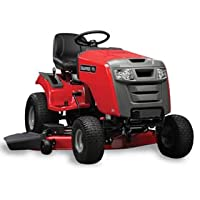 "Snapper SPX2242 (42"") 22HP Lawn Tractor (2014 Model) - 2691184 from Snapper"