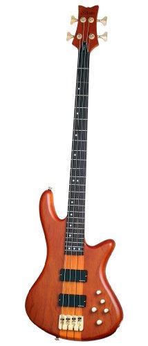 best bass for metal 4 5 string bass guitars for extreme rock. Black Bedroom Furniture Sets. Home Design Ideas