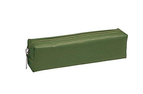 bombata-monedero-unisex-grass-green-verde-e00713-29