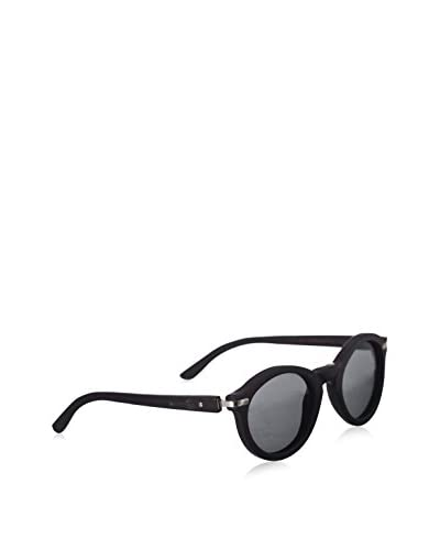 Earth Wood Women's ESG093E Sanibel Sunglasses, Espresso As You See