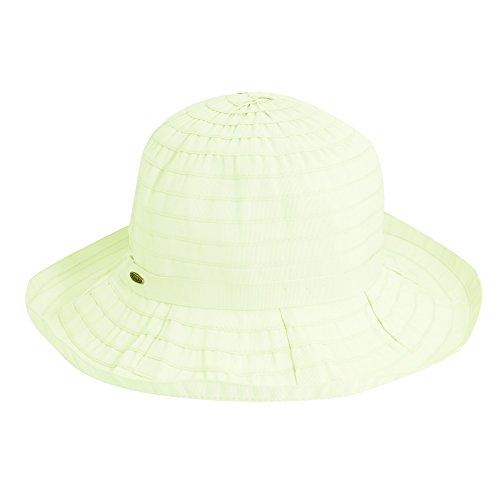 scala-womens-lc510-ivory-uv-hat-ivory-one-size