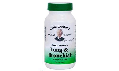 Lung-and-Bronchial-Formula-100-Capsules