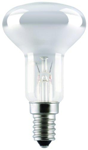 general-electric-gee091333-lampadina-a-incandescenza-con-riflettore-e-attacco-e14-40-w-confezione-da
