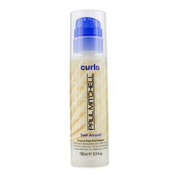 curls-twirl-around-crunch-free-curl-definer-150ml-51oz