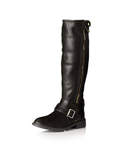 DV by Dolce Vita Women's Clarity Boot