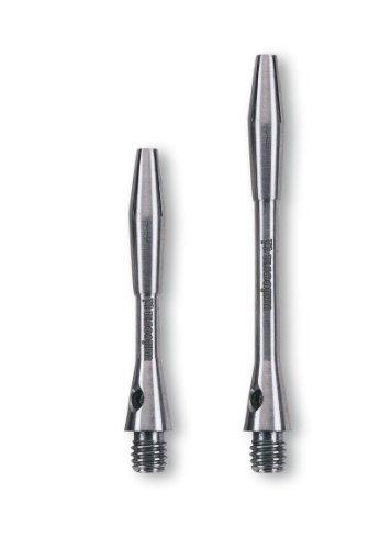 UNICORN XL Corpo Freccette Alluminio, M