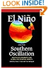 El Niño and the Southern Oscillation: Multiscale Variability and Global and Regional Impacts