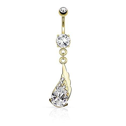 cristal-transparente-14kt-oro-chapado-unico-pacifico-angel-alamo-encanto-bar-de-la-barra-piercing-es