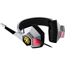 Star Wars: The Old Republic Gaming Headset by Razer