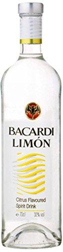 bacardi-limon-infused-liqueur-70-cl