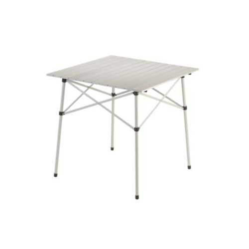 Coleman Outdoor Compact Table (Coleman Picnic Table compare prices)