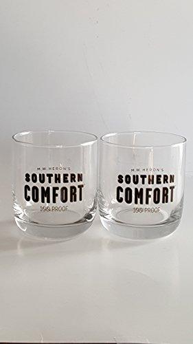 southern-comfort-rocks-glasses-2015-set-of-2-glasses