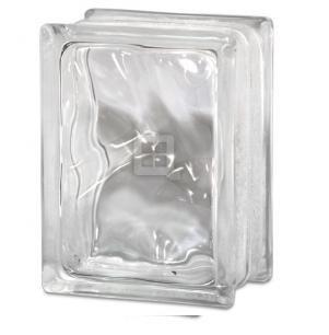 qualtiy-glass-block-6-x-8-x-4-decora-glass-block