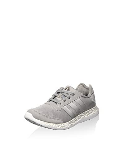 Adidas Zapatillas Element Refresh W