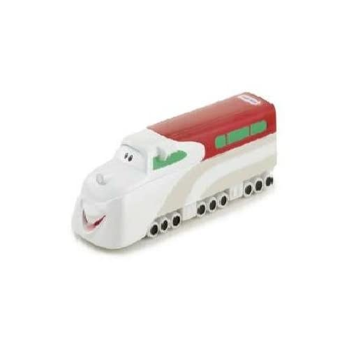 Amazon.com: Little Tikes Land Diecast Vehicle METRO train