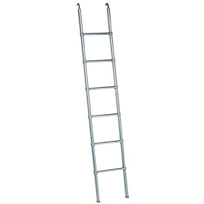 SIFI - Aluminium Ladder for Bunk Beds Length: 174 cm