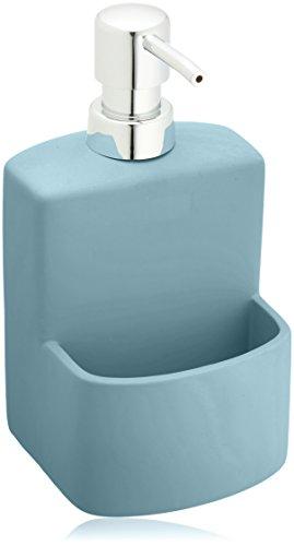 wenko-dispenser-per-sapone-liquido-detersivo