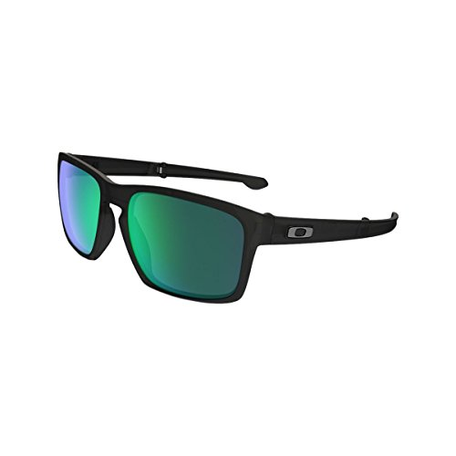 discount real oakley sunglasses vkou  discount real oakley sunglasses