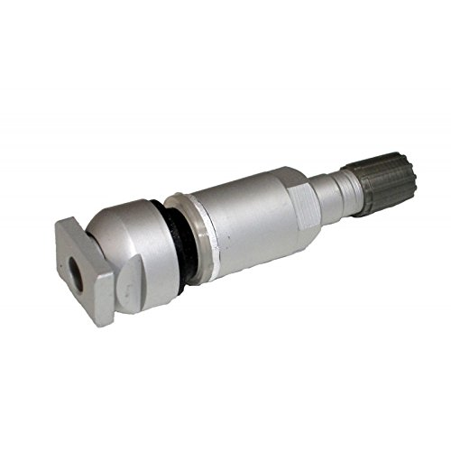 valve-repair-kit-tire-pressure-monitor-system-tpms-dodge-durango-aspen-nitro
