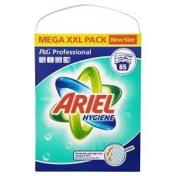 Ariel Hygiene Powder 85Wash x 1