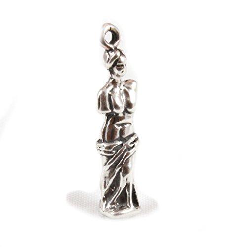 venus-de-milo-argent-925-1000-statue