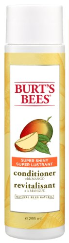 burt-bees-super-shampoo-lucidatore-mango-shampoo-295ml