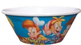 snap-crackle-pop-cereal-bowl-by-rice-krispies