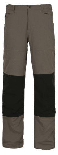 trespass-tico-pantalon-stretch-pour-homme-vert-herb-moyen