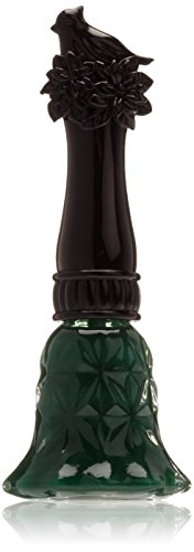 anna-sui-limited-edition-nail-farbe-44-g