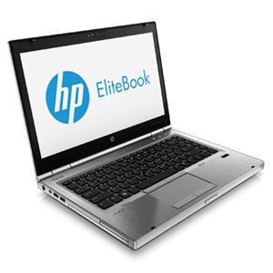 HP Business, 8470p i5 3320M 14.0 500 4 Win8 (Catalog Category: Computers- Notebooks / Notebooks)