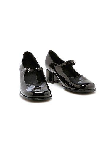 Ellie Shoes E175EDEN-M Medium