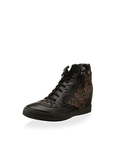 DONNA PIU' Sneaker Alta