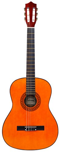 falcon-fl44oft-guitar-outfit