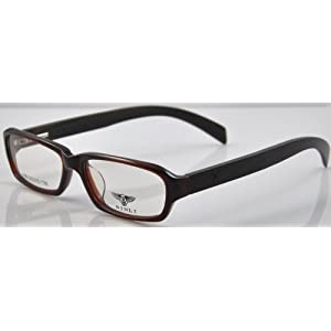 does oakley do prescription sunglasses ubik  Does Oakley Make Prescription Sunglasses Zenni