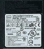 Skynet AC Adapter Part #21G0615. Model LMK-U15A, Input 100-240V, 50-60 Hz. Output 30V, 0.5A