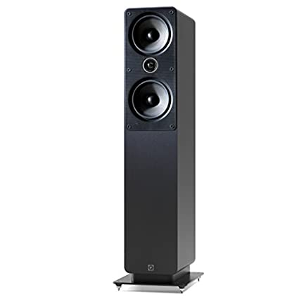 Q Acoustics 2050i Floor Standing Speakers