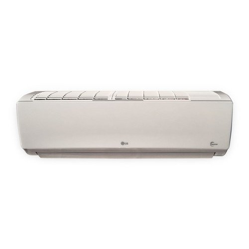 Portable Electric Baseboard Heaters