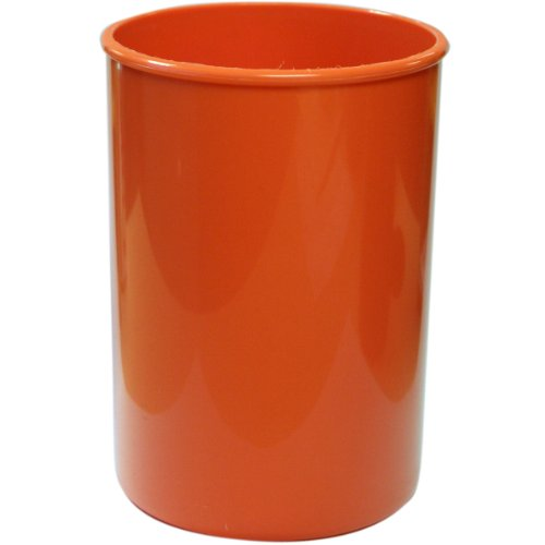 Wonderful Orange Utensil Holder 500 x 500 · 15 kB · jpeg