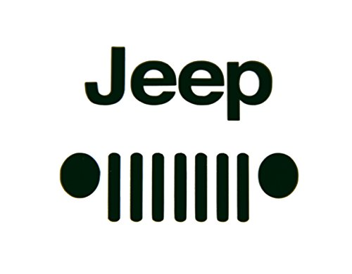 jeep-wrangler-4-x-3-black-decal-vinyl-sticker-for-car-windows-laptops-gear-etc