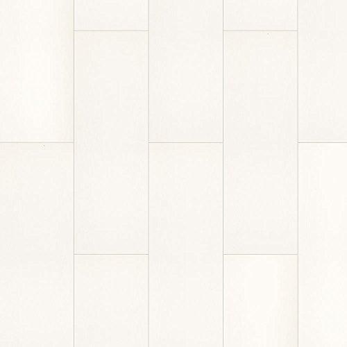 paneele-90x30-cm-162-qm-weiss-glanzend-mdf-deckenpaneel-holzdecke-holzverkleidung