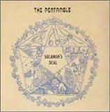 Solomon's Seal by Pentangle (2007-07-17)