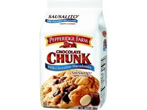 pepperidge-farm-chocolate-chunk-milk-chocolate-macadamia