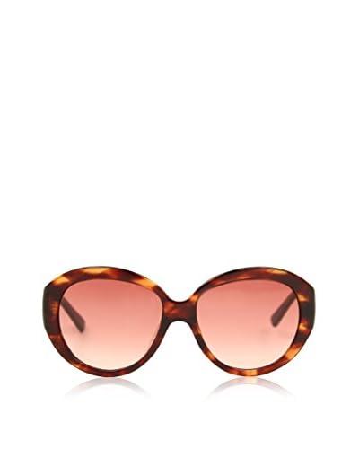 Replay Gafas de Sol RY-51302 Havana