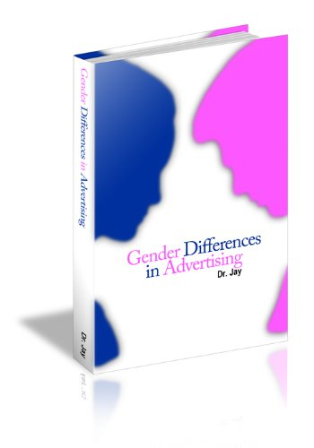 language and gender in advertising A look at advertising and its defining gender roles   gender advertising presentation  'identity constructions in multilingual advertising' language in .